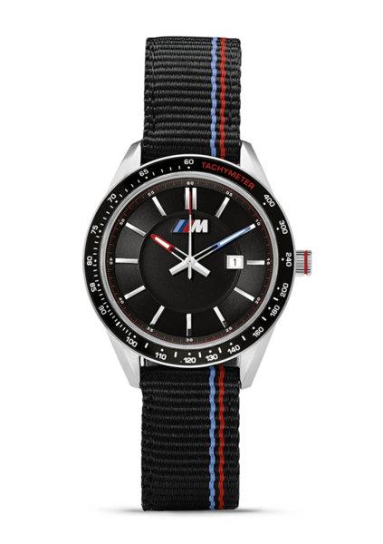 Часовник BMW M
